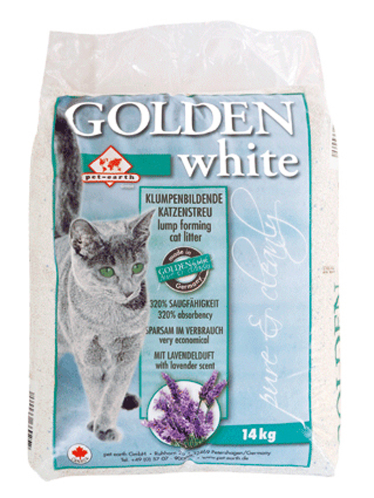 goldenwhite